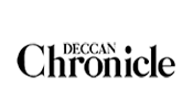 Deccon chronicle